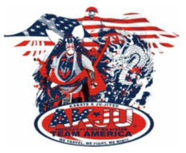 AKJU-TeamAmerica