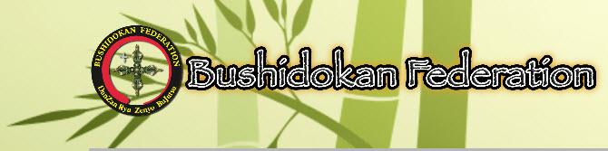 BushidokanFederation