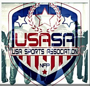 USASportsAssociation