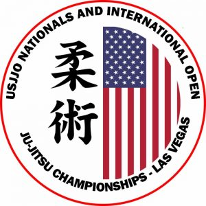 USJJO-IFW2016-Logo