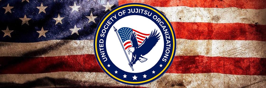 United Society of JuJitsu Organizations