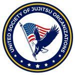 USJJO-New-Logo_A